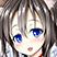 Komaki Toake avatar