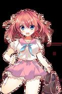 Kurii Mii Fullpic