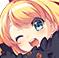 Ellis (Kimono version) avatar