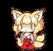 Miyabi chibi