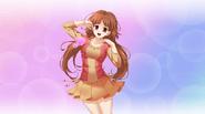 Saya Furuike SSR