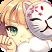 Miyabi (Great fox) icon