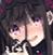 Ninomae Fumiyo Icon