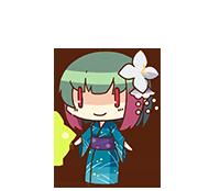 File:Hotaruko chibi.png