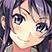 Mutsuki Asahina icon