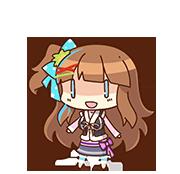 Roll Mihara