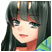 Takemiya Kaguya icon