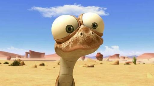 File:Oscar-face.jpg