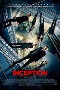 Inception 034