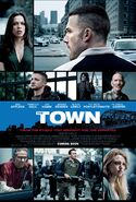Town 021