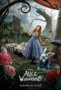 AliceWonderland 034