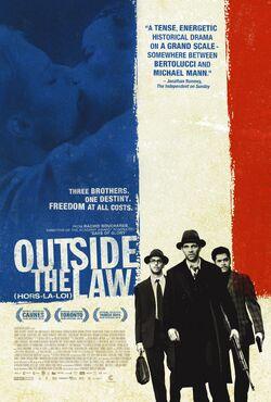 OutsideLaw 018