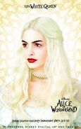 AliceWonderland 039