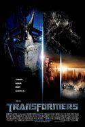 Transformers 009