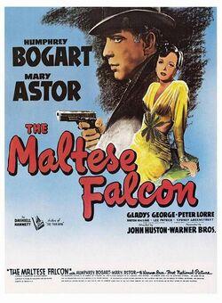 MalteseFalcon 001