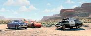 Cars 041