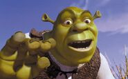 Shrek 014