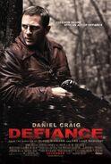 Defiance 002
