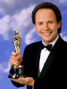 Billy Crystal 2000