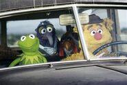 MuppetMovie 007