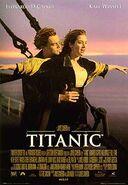 Titanic 004