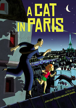 A-cat-in-paris-poster-510