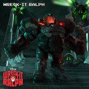 WreckItRalph 045
