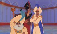 Aladdin 014