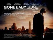 GoneBabyGone 002