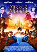 MirrorMirror 002