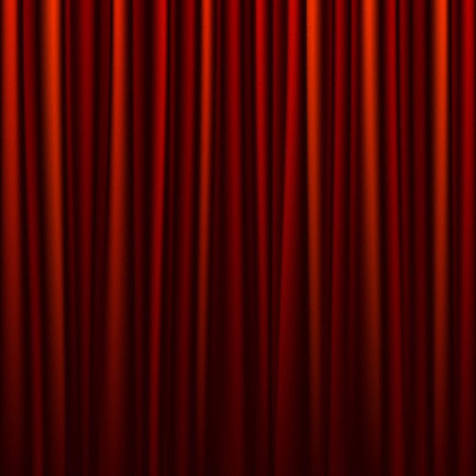 Oscars Red Carpet Set Up Photos 2014 2 besides Vince Vaughn Term Life n 4121891 furthermore Stage Curtain Wallpaper together with File Wiki Background likewise 191246 Hollywood Red Carpet Stage Vector Illustration Background. on oscars red curtain