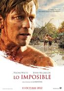 TheImpossible 008
