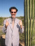 Borat 026