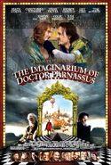 ImaginariumDrParnassus 001