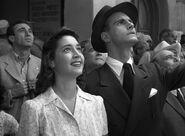 Casablanca 018