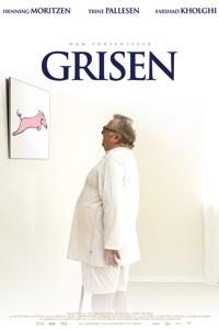 Grisen 001