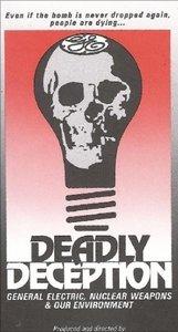 DeadlyDeception 001