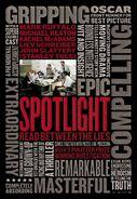 Spotlight 003