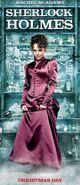 SherlockHolmes 009