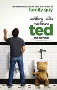 Ted 001
