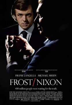 FrostNixon 001