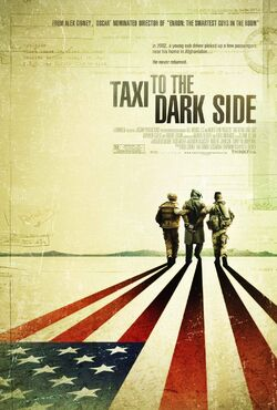 TaxiDarkSide 001