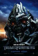 Transformers 011