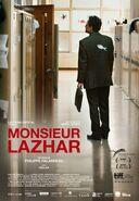 MonsieurLazhar 007