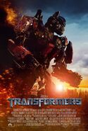 Transformers 013