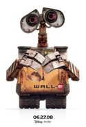WallE 002