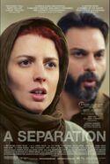 Separation 026