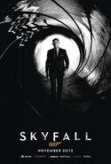 Skyfall 001
