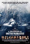 ImaginariumDrParnassus 012