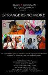 StrangersNoMore 012